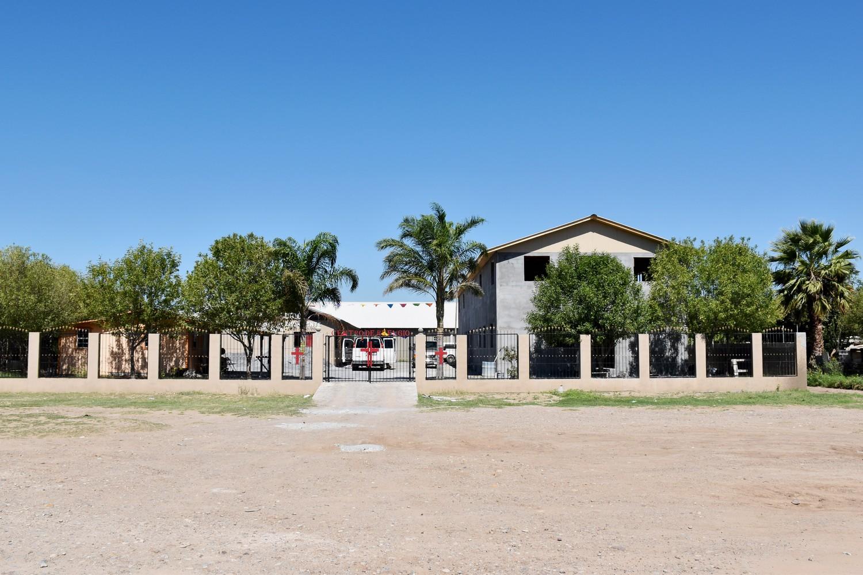 orphanage-in-blanco-navidad1