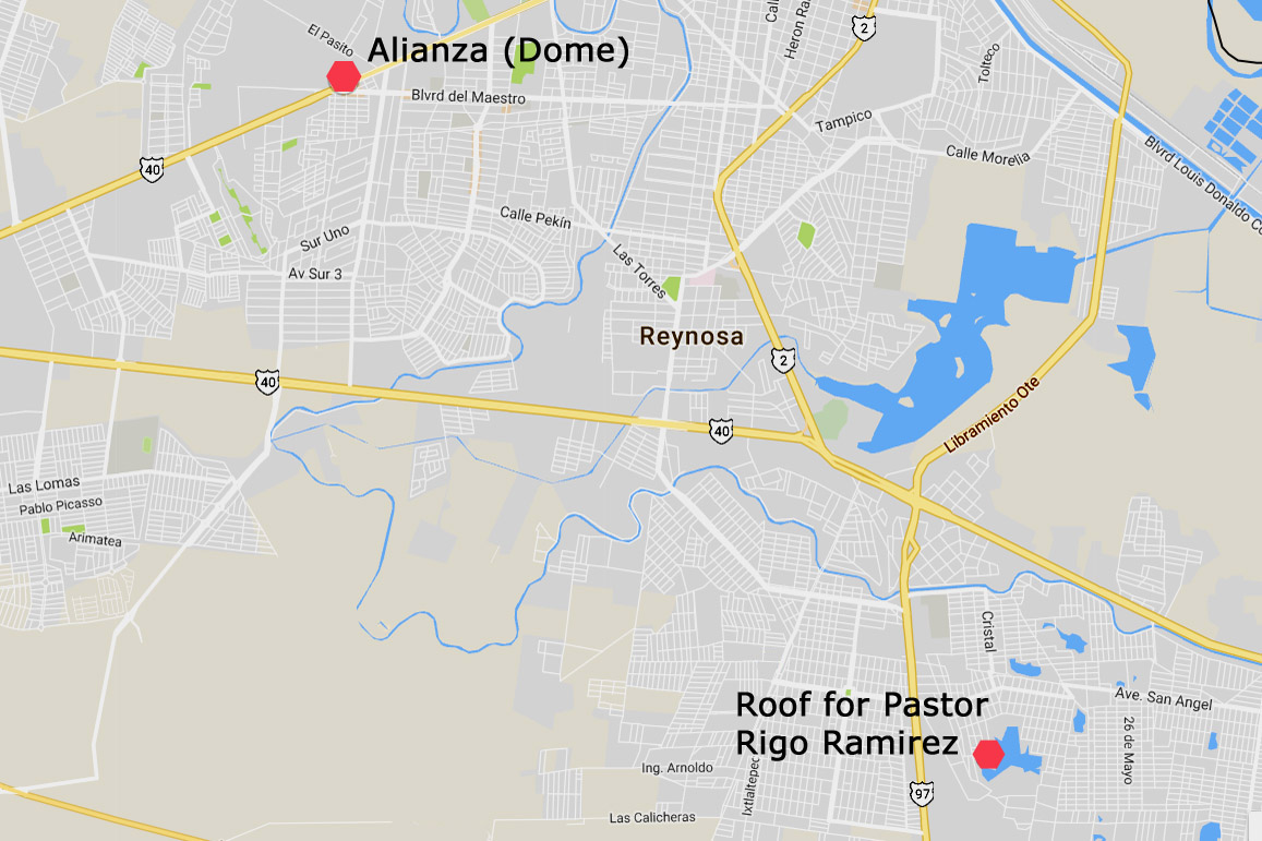 roof-for-pastor-rigo-ramirez-map
