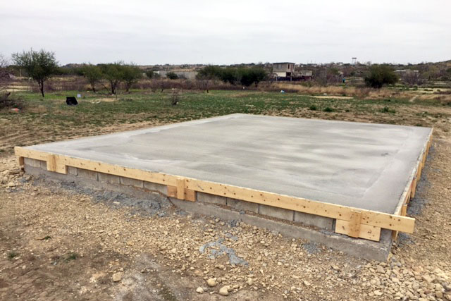 sierra-house-slab