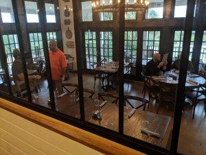 0-Castorville-HillsideHotelResturant-3
