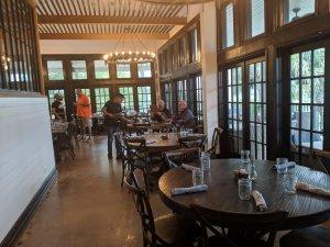 0-Castorville-HillsideHotelResturant-6