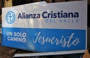 016-Alianza deValle